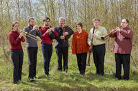 Concert renaissance et traditionnel