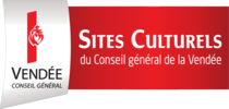 Logo sites culturels