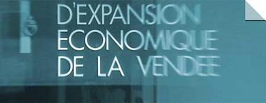 S'implanter en Vendée